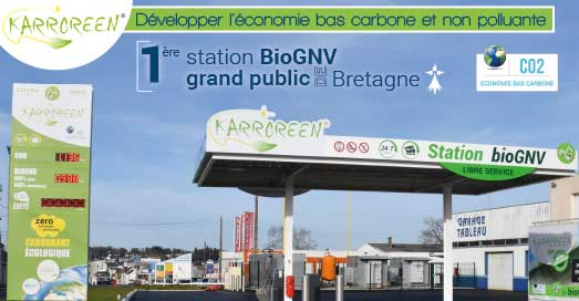 developpement-stations-gnv