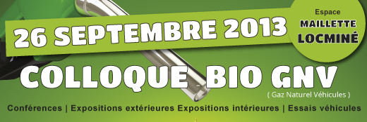 colloque-bioGNV-26SEPTEMBRE