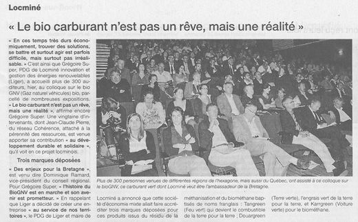 ouest-france-27-09-2013